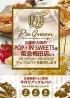 POP・IN SWEETS様 阪急梅田店にてアップルパイを販売します