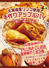 01_plumclub_hanshinkoube